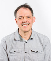 Jan Karel Pieterse, Excel expert